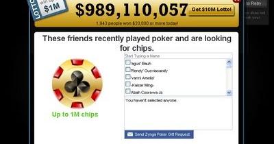 Cheat chip texas holdem poker 3 di hp