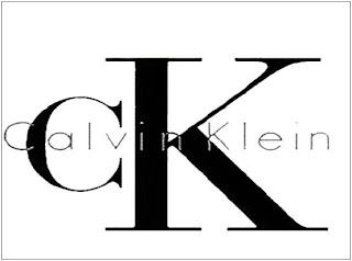 Calvin Klein-magrush