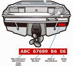 Untitled Zps Daa D besides  furthermore Hqdefault besides Snwd in addition C D. on 1986 bayliner wiring