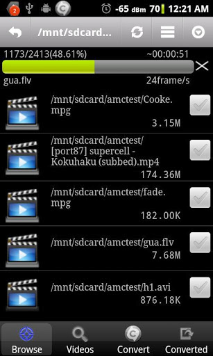Image Result For Vplayer V Apk For Android