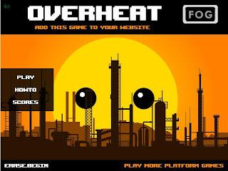 Jogos, OnLine, Jogos em Flash, Free Web Games, Free Online Games