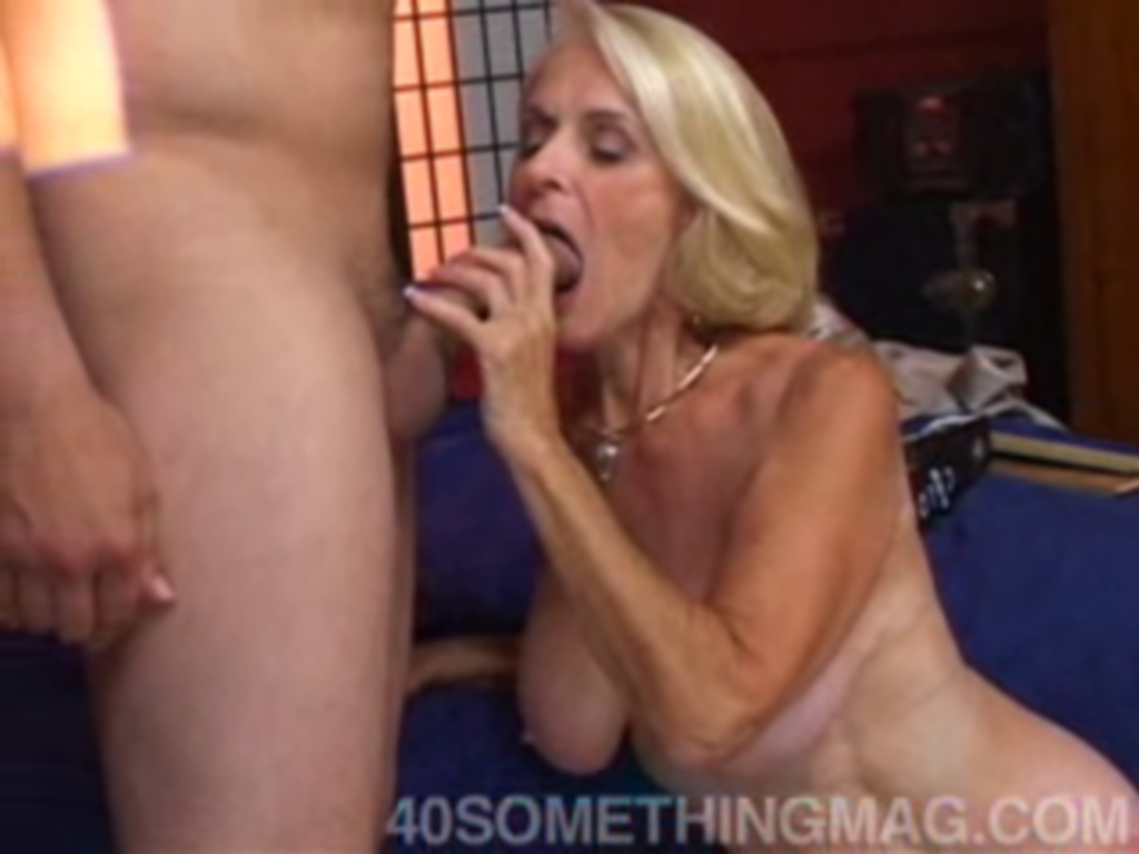 Georgette parks mature milf, doa girls sexy hot
