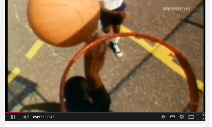Video Sport