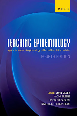 Teaching Epidemiology: A guide for teachers in epidemiology, public health and clinical medicine - Free Ebook Download