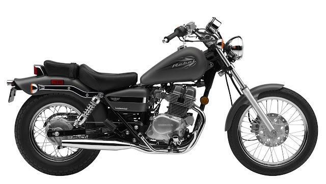 2012-Honda-Rebel-250-CMX250C-Matte-Silver