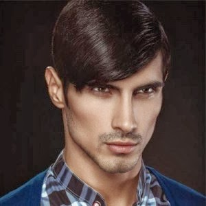 boy's haircut cool indian boys hairstyle collection on