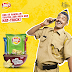 Game Ka Dushman‬ #Contest win Lay's Game Kits, daily From Lay's India