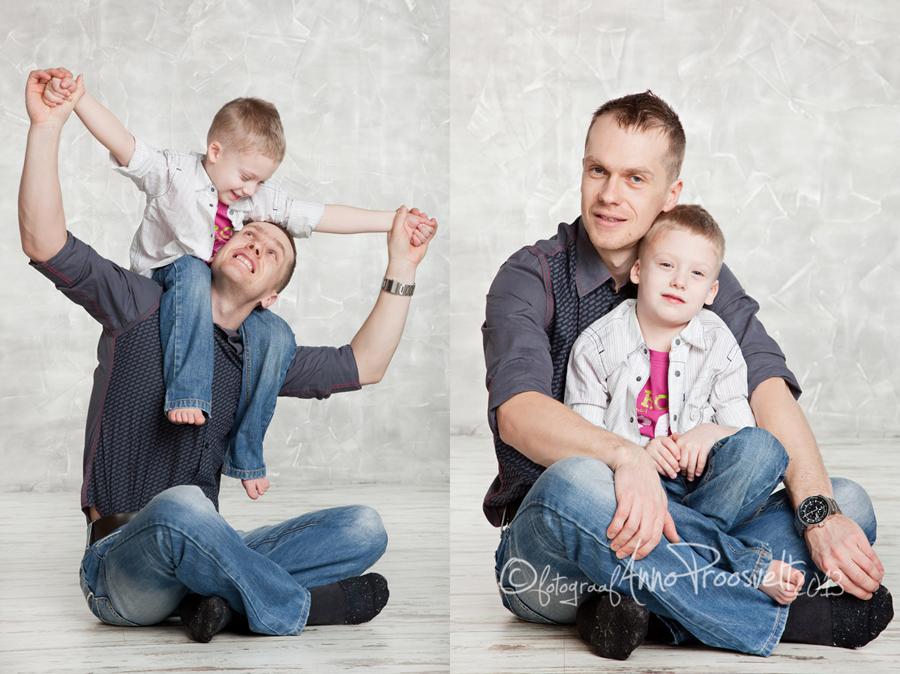isa-poeg-pildistamas