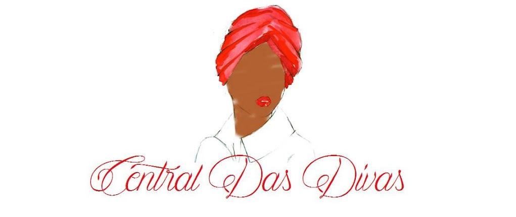 Central das Divas