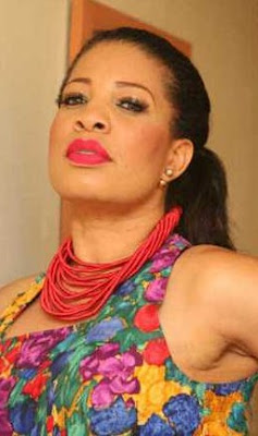 Monalisa+and+Lanre+2 The Dirty Details of Monalisa Chinda and Nzeribes Failed Affair