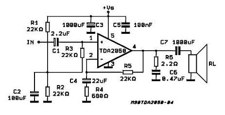 4 Ohm 2x12 Wiring Diagram besides Alpine Subwoofer Wiring Diagram additionally Bookshelf Speaker Wiring Diagram likewise Subwoofer Wiring Diagram 4 Channel 2 Subs further Pc Subwoofer Wiring Diagram. on crutchfield sub wiring diagram