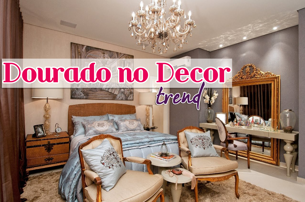 decoracao de interiores tendencias:de interiores – saiba como usar! – Decor Salteado – Blog de