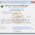 Download IDM 6.12 Full Crack Terbaru September 2012