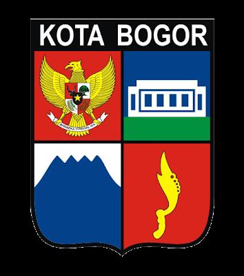 Daftar Kode POS Wilayah Bogor