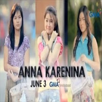 Anna Karenina June 18, 2013 Episode...