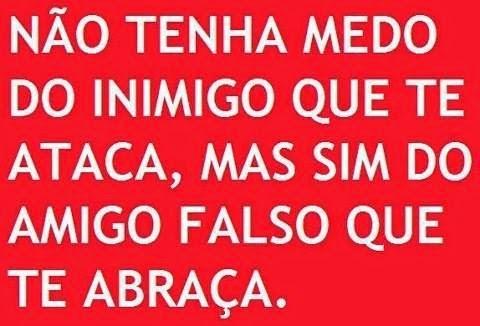 ACORDA BRASIL!!!