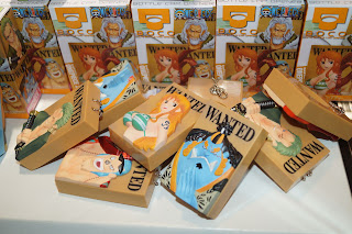 Image result for One Piece Merchandise