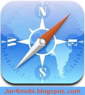 sims safari download full version