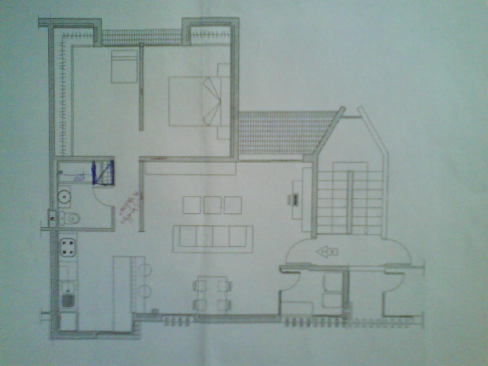 Quiero reformar mi casa empresa de reformas en salou - Quiero reformar mi casa ...