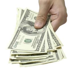 Préstamos personales para personas con mal crédito