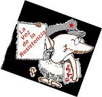 BUZON: LA VOZ DE LA RESISTENCIA