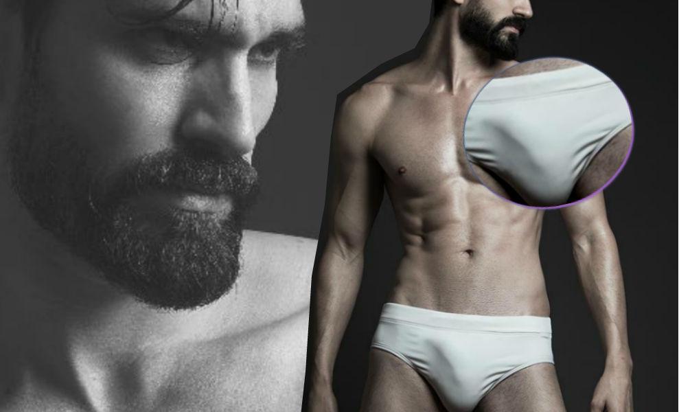 Nicolas+Palazzolo+bulge