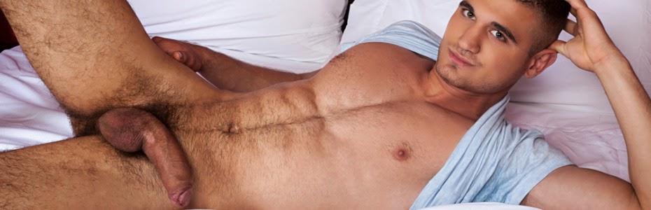 videos de hombres desnudos blog sexo gay