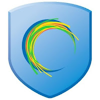 Hotspot Shield ELITE VPN v3.5 Apk-logo
