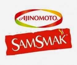 SamSmak