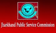 JPSC 71 Medical Officer Jobs Notification 2015