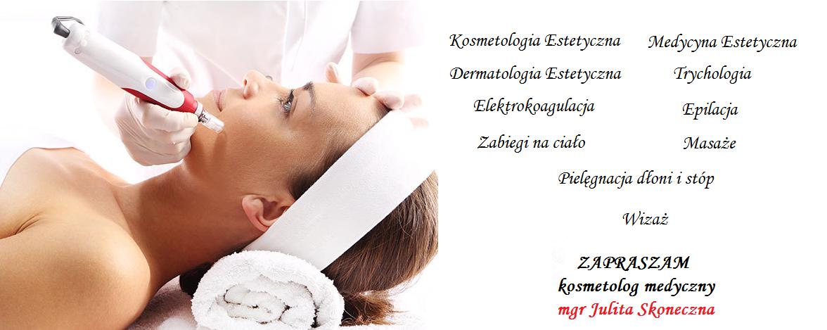 Blog: Gabinet Kosmetologii Estetycznej Kaprys