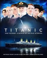 >Titanic 1×03