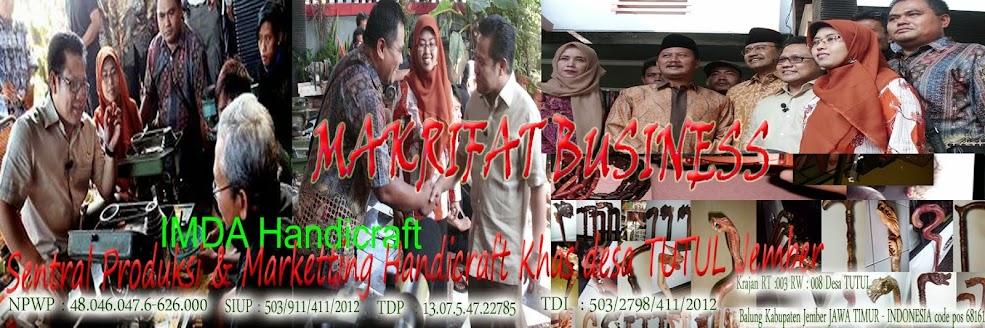 沉香木雕工藝畫廊,檀香,稀有木材,石材,眼戒指,翡翠,和各種工藝品的本土印尼中心