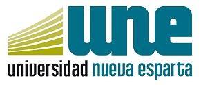 Liga Regional de Clubes de Voleibol de la Universidad Nueva Esparta.