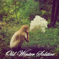 Old Winter Solstice