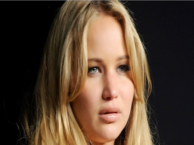 pictures of jennifer Lawrence