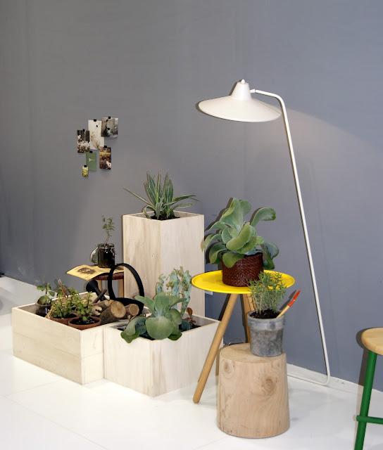 Hometrotter home style blog casa arredamento design - Fai da te casa idee ...