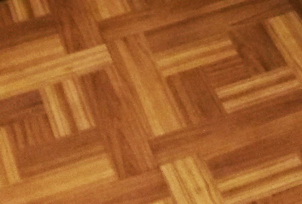 The Filipina Then And Now Wood Floors