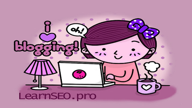 SEO Blogging HD Wallpaper 1920x1080