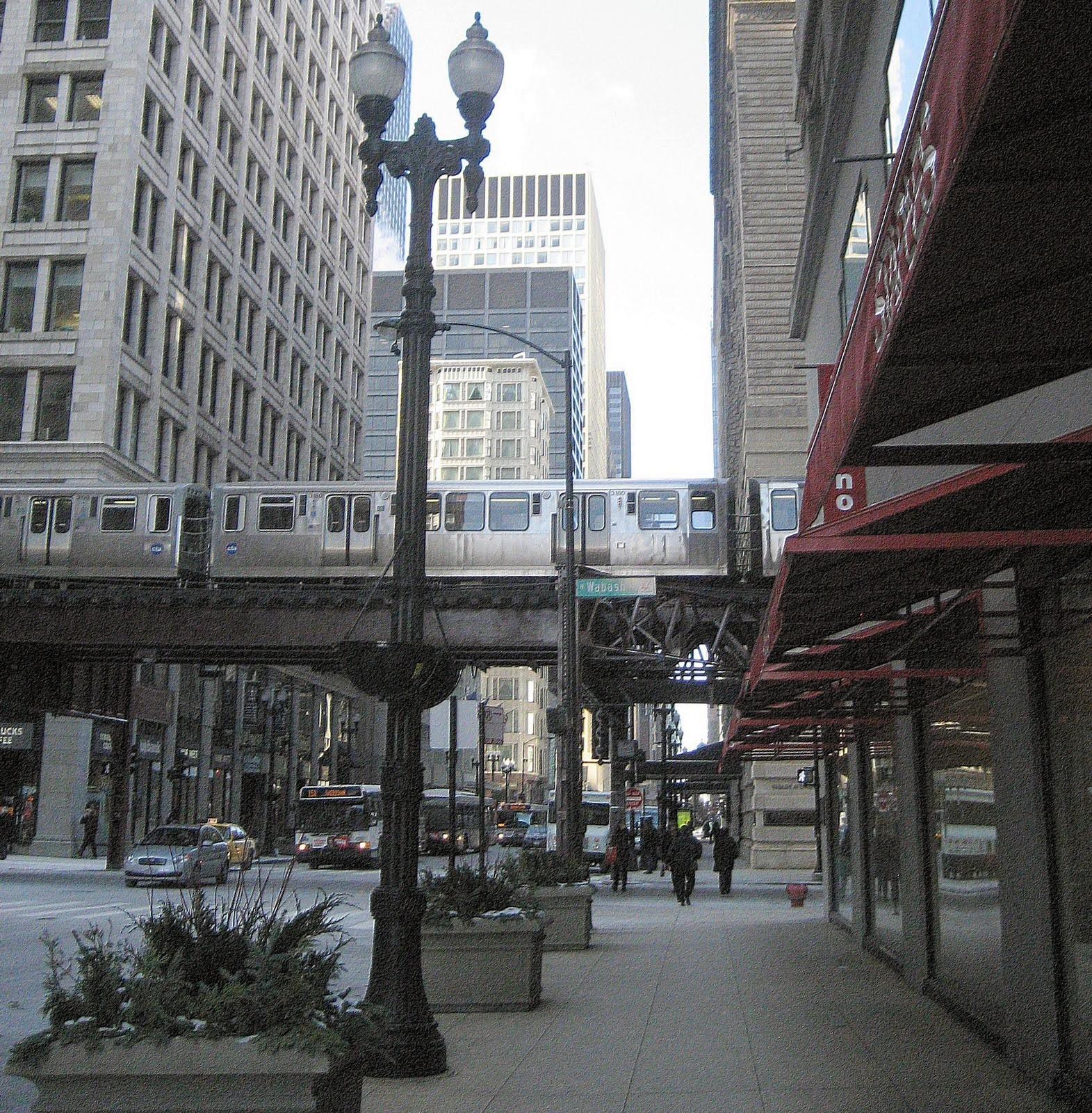 http://3.bp.blogspot.com/-i9dtVU5U4ng/TeVQWNhTzKI/AAAAAAAAFzk/rZuLo9Wn6tg/s1600/Chicago%20public%20transits.JPG