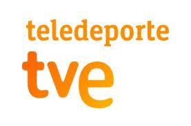 ver Teledeporte online y en directo las 24h en vivo
