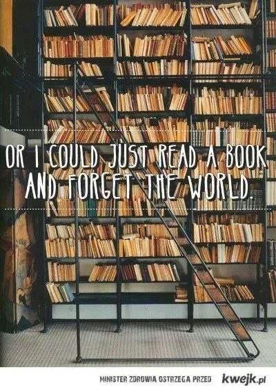 Readers Isle