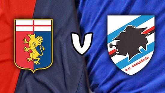 pronostico-genoa-sampdoria-serie-a-derby-della-lanterna