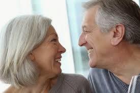 kebiasaan sepele yang bisa memperpanjang umur