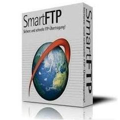 SMART FTP Serial number Keygen free download
