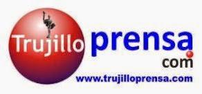 TRUJILLO PRENSA.COM - Noticias de Trujillo, La Libertad - Perú - www.trujilloprensa.com