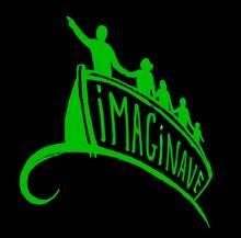 Imaginave