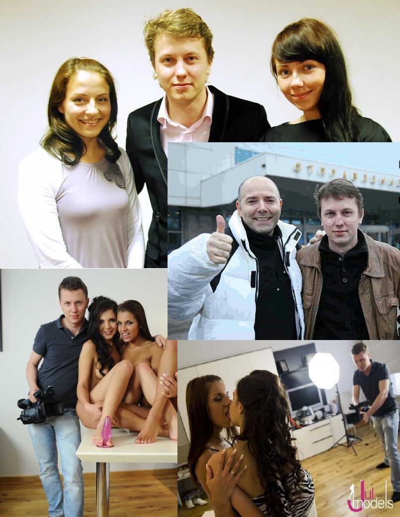 Снятся в порно в санкт петербурге 21 фотография