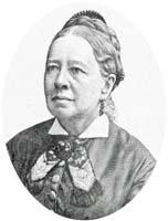 Emilie Risberg, Zeitschrift Idun Nummer 48, 1890
