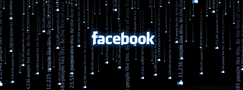 39 msn mais capas para facebook for O architecture facebook